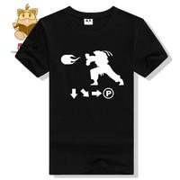 FTG caliente Super street fighter Ryu ventiladores camiseta carácter caliente combo lista Hadoken camiseta para los fans del juego SF camiseta de dormir BABY DOLL NIGHT