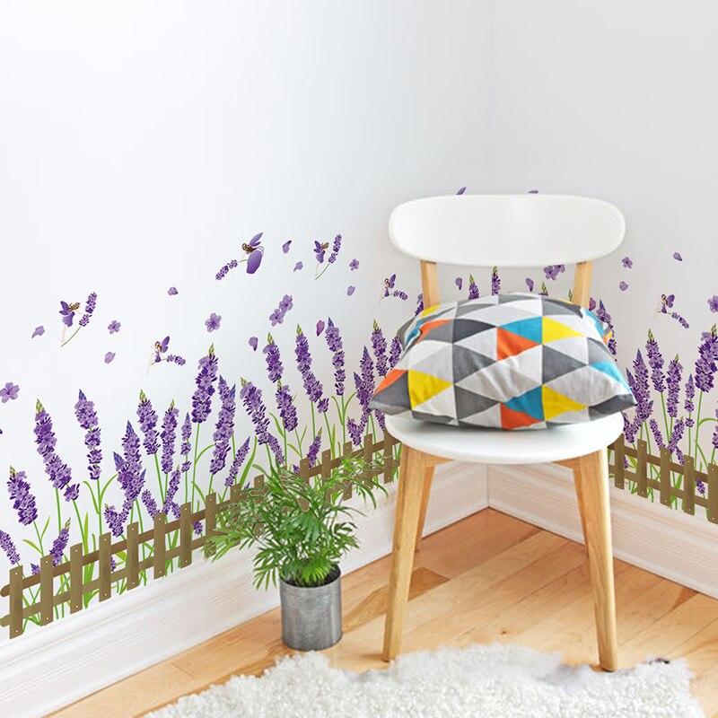 Purple Bedroom Furniture Reviews  Online Shopping Purple Bedroom