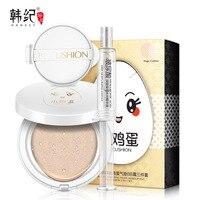 BB Cream + Face Cream, Whitening Hydrating Nourishing Oil control Waterproof Moisturizer Brighten Concealer Beauty Makeup
