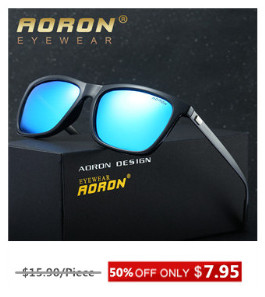 High-Quality-Polarized-Sunglasses-Brand-Men-Driving-Vintage-Luxury-Pilot-Fishing-Mirror-UV400-Sun-Glasses-for