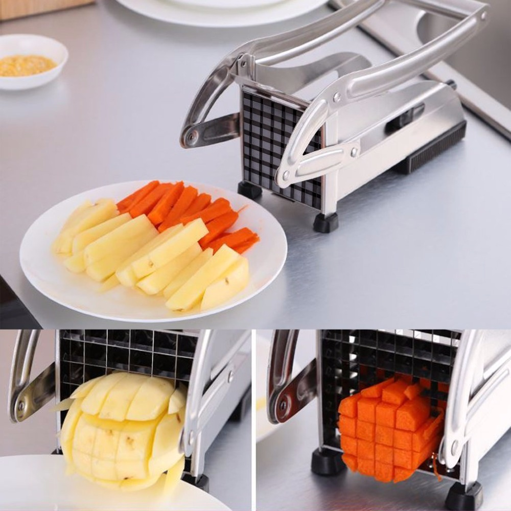 Stainless-Steel-Home-Kitchen-Potato-Chipper-French-Fries-Slicer-Chip-Cutter-Chopper-Maker-Cucumber-Cutting-Machine