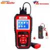 High Quality OBD OBD2 Diagnostic Scan Tool KONNWEI KW850 ODB2 EOBD Car Fault Code Reader Scanner