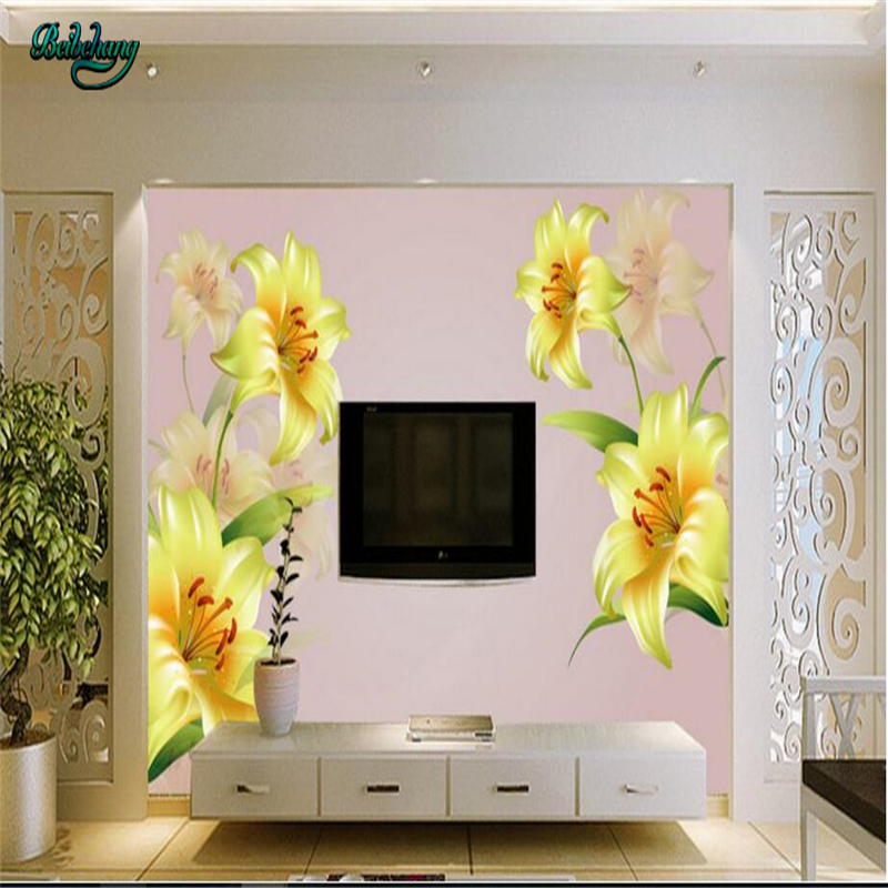 Luxury Using Fabric To Decorate Walls Festooning - Wall Art ...