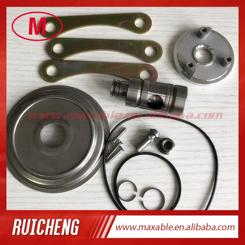 GT25R GT28R GT2871R GT3071R GT3076R Ball Bearing Turbo Rebuild Kit repair kits service kits