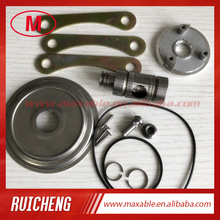 GT25R GT28R GT2871R GT3071R GT3076R Ball Bearing Turbo Rebuild Kit/repair kits/service kits