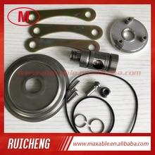 GT25R GT28R GT2871R GT3071R GT3076R Rulman Turbo Rebuild Kiti/tamir takımları/servis kitleri