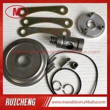 Kit de reparación de Turbo, rodamiento de bolas GT25R GT28R GT2871R GT3071R GT3076R, kits de servicio