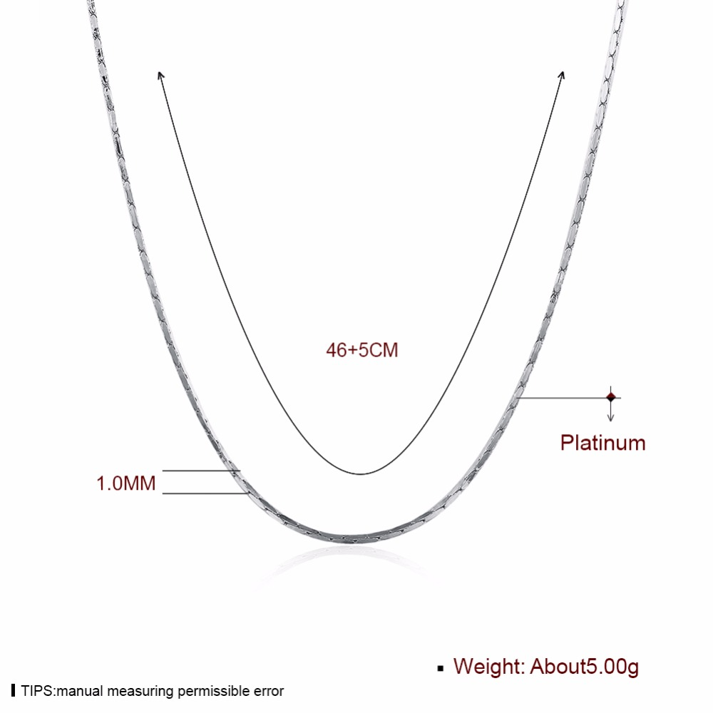 LVB38 For NL green earth 25mm pendant 925 silver 45cm length send with bag women necklace can be lover day giftLVB38 For NL green earth 25mm pendant 925 silver 45cm length send with bag women necklace can be lover day gift