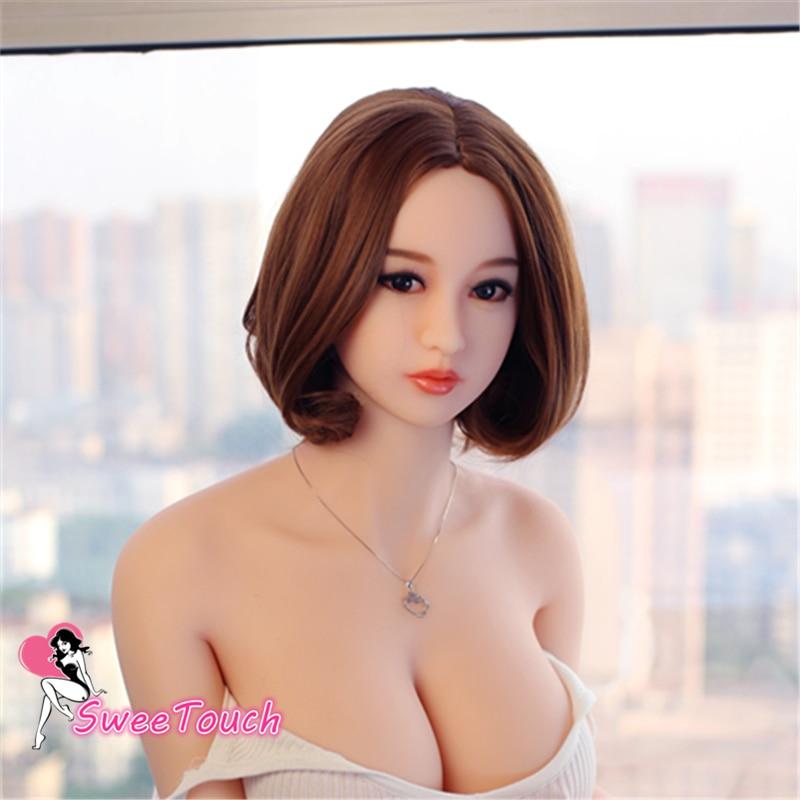 soft sex videos