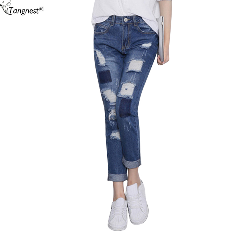 Online Buy Wholesale colored jeans trend from China colored jeans ...