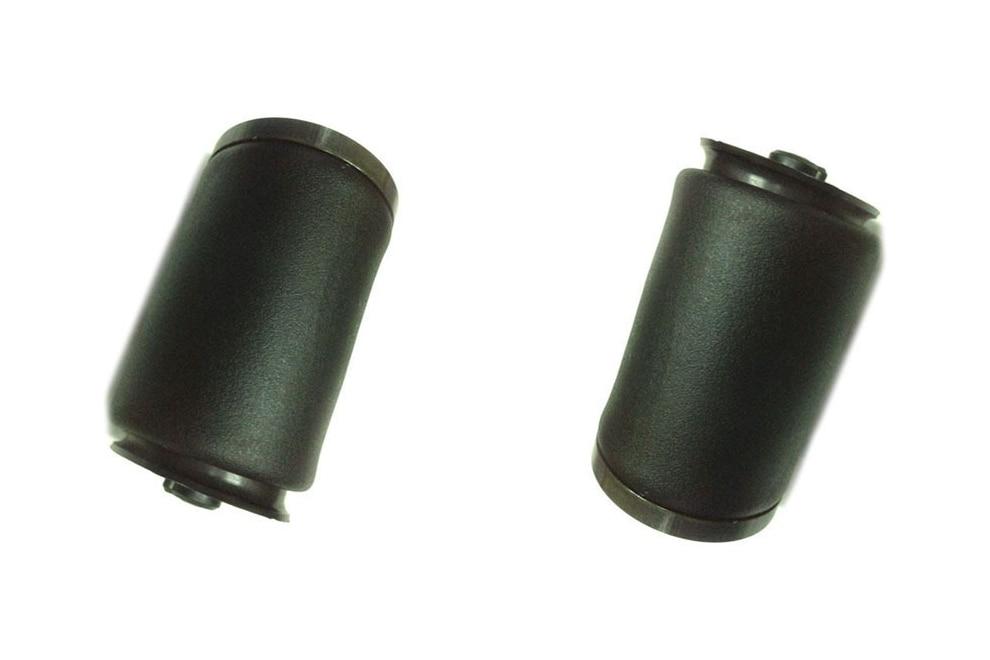pair Air Suspension / Air Spring for bmw car parts E39 5 Series  37121094613  37121094614  37121095081  37121095082