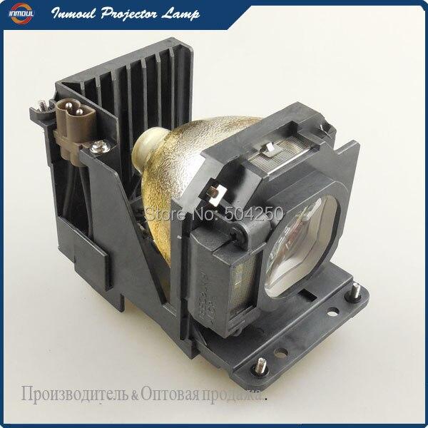ФОТО ET-LAB80 Compatible Projector Lamp for PANASONIC PT-LB80 / PT-LW80NT / PT-LB80E / PT-LB80U / PT-LB80NTE Projectors ETC