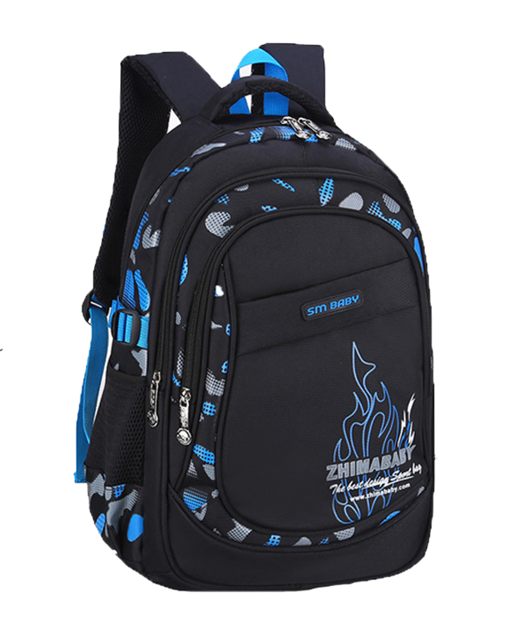 Hot New Fashion School Bags For Teenagers Candy Orthopedic Children School Backpacks Schoolbags For Girls And