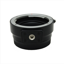 Lens Adapter MK-C-AF4 Meike Electronic Auto Focus Adapter for Canon EF EF-S lens to EOS M EF-M mount