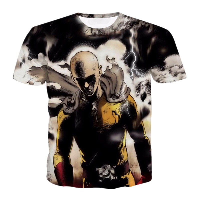 Online Get Cheap Graphic Cartoon Tees -Aliexpress.com | Alibaba Group