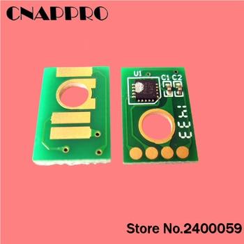 MP C6503 C8003 Copier Toner Chip for Rioch MPC6503 MPC8003 MPC 6503 8003 Toner Cartridge Chips