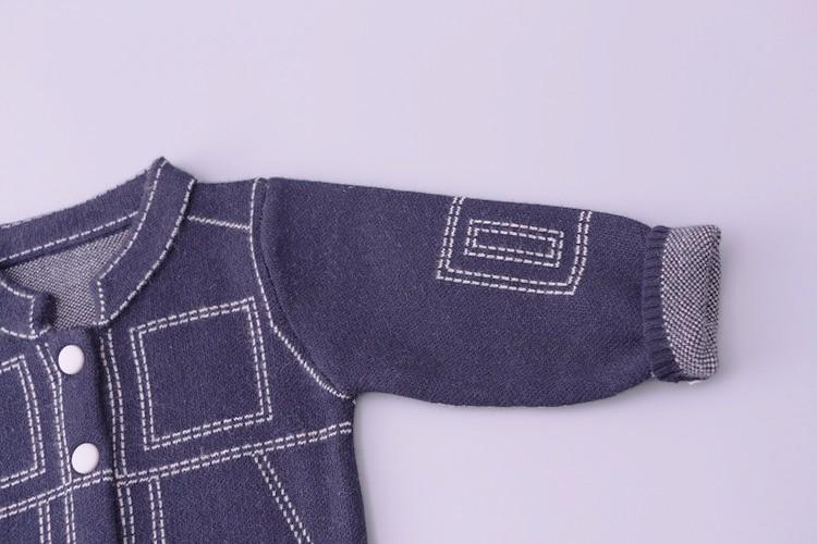 baby coat (18)