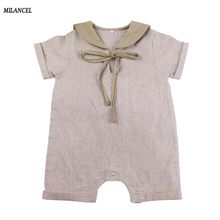 8817946d7214 Popular Striped Onesie-Buy Cheap Striped Onesie lots from China ...