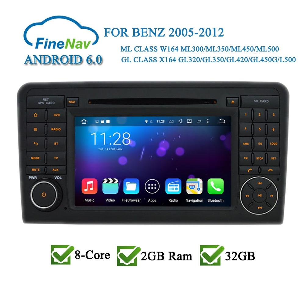 l500 touch screens доставка из Китая