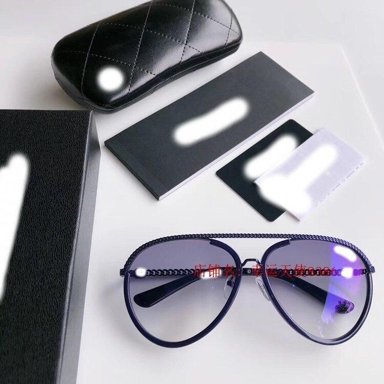Für Y04106 4 3 2019 2 Sonnenbrille 5 Designer Frauen Marke Gläser Carter Luxus Runway 6 1 nwgwqzxOTY
