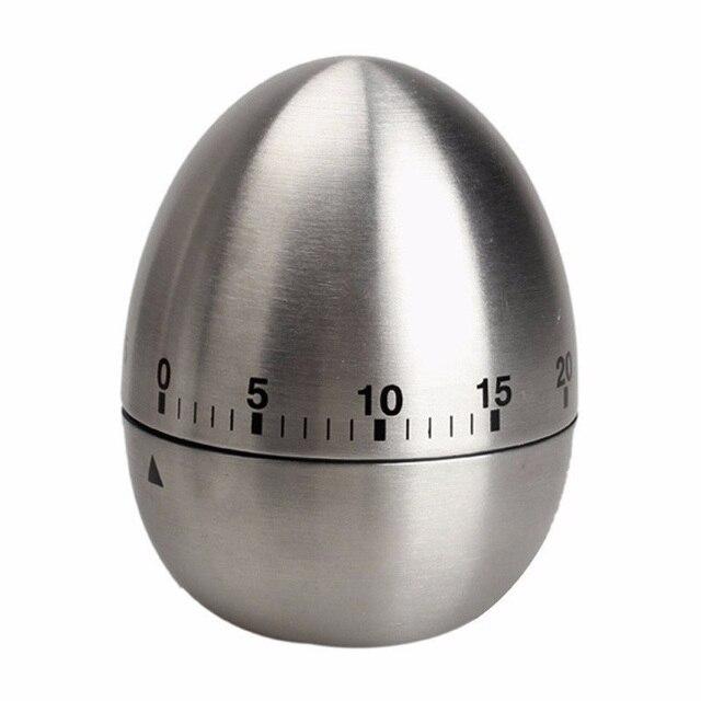 Meccanica Egg Timer Da Cucina Cooking Countdown 60 Minuti di ...