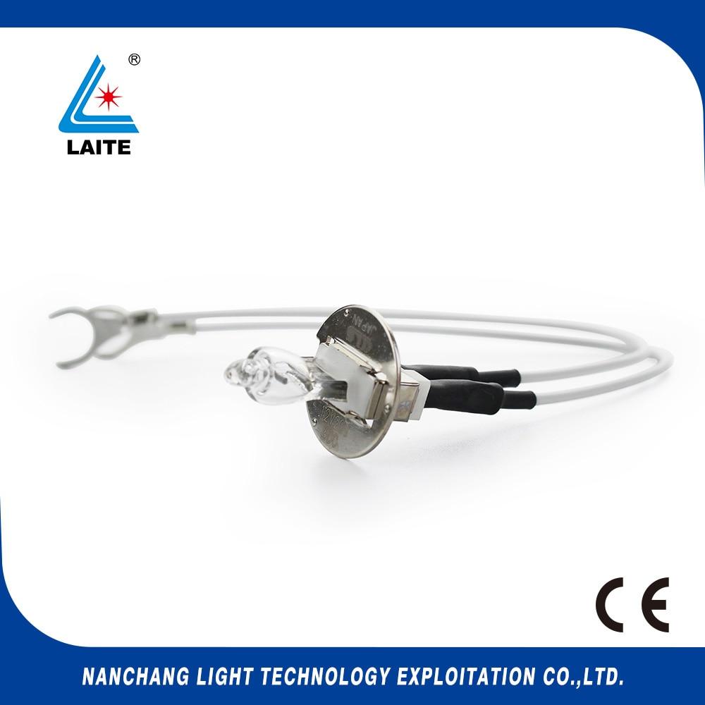 Beckman Olympus 12V20W AU400/480/600/640/680 biochemistry lamp free shipping-3pcs