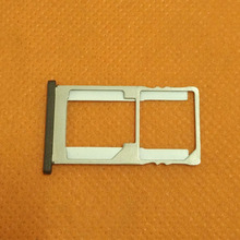 Original Sim Card Holder Tray Card Slot for Doogee T6 5.5inc