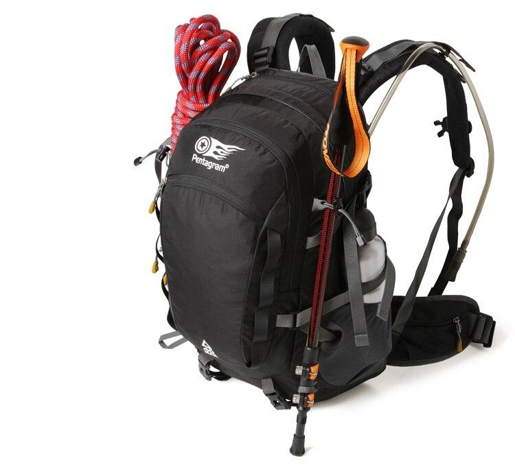 Free Shipping,Brand 40L backpack,quality frame travel backpacks.waterproof bag.mountaineer's backpack,laptop bag.rider's bag сумка thule subterra backpack 40l dark bordo 3203445
