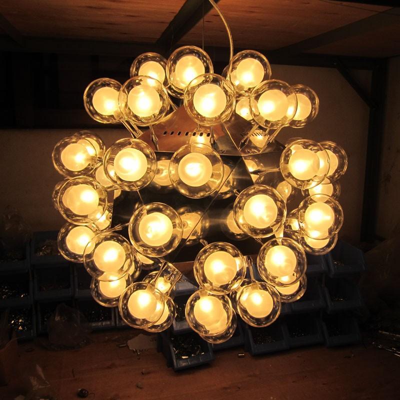 pendant lamp-3