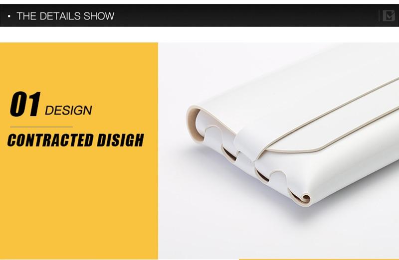 MVBBFJR Hot Sunglasses Leather Bag Pouch Box Storage Protector Eyewear Case New Fashion Unisex Glasses Accessories Customized