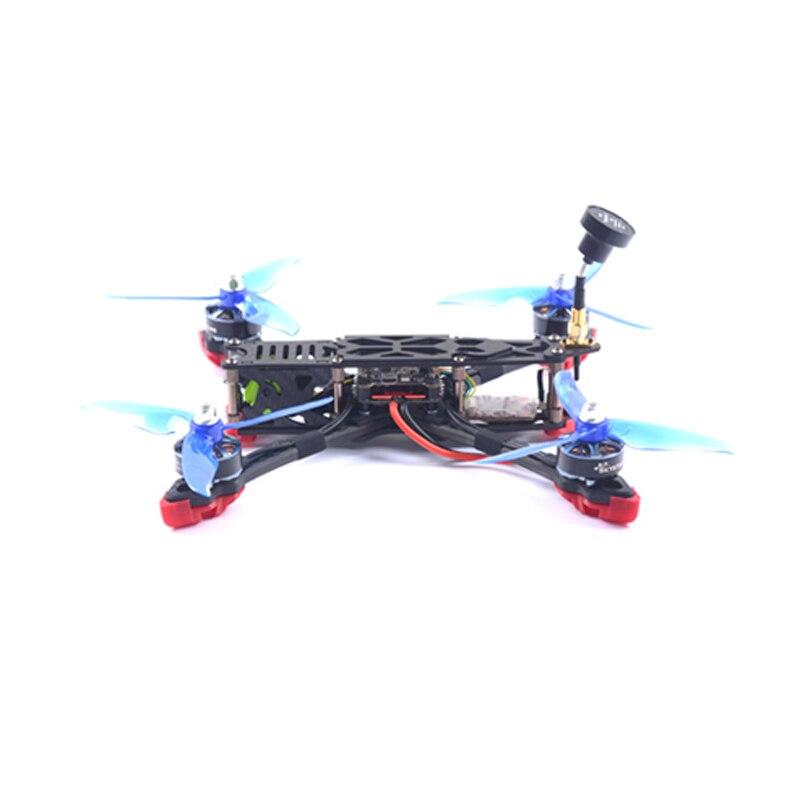 Oyuncaklar ve Hobi Ürünleri'ten RC Uçaklar'de SKYSTARS Yıldız lord 228 FPV Yarış RC Drone F4 8 K FC OSD 25/200/800 mW VTX Caddx'da  Grup 3