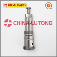 Diesel engine P type plunger 2 418 450 011 element 2418450011 fuel injectio Plunger 2450-011 For Volvo Engine PE6P100A320RS100