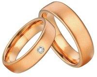 Желтое золото обшивки титановые для здоровья ювелирные изделия обручальные кольца наборы для пар Размеры 5, 6, 7, 8, 9, 10, 11, 12, 13 лет