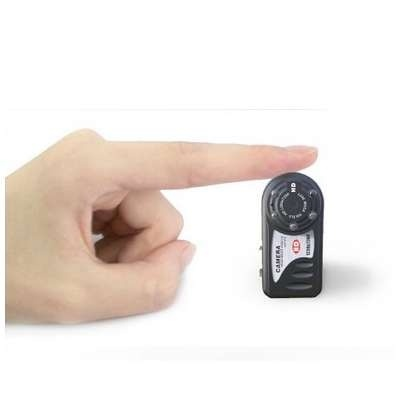 16GB Card+HD Mini 720p Digital Mini Camera Recorder Camcorder DV Car DVR Motion Detection16GB Card+HD Mini 720p Digital Mini Camera Recorder Camcorder DV Car DVR Motion Detection