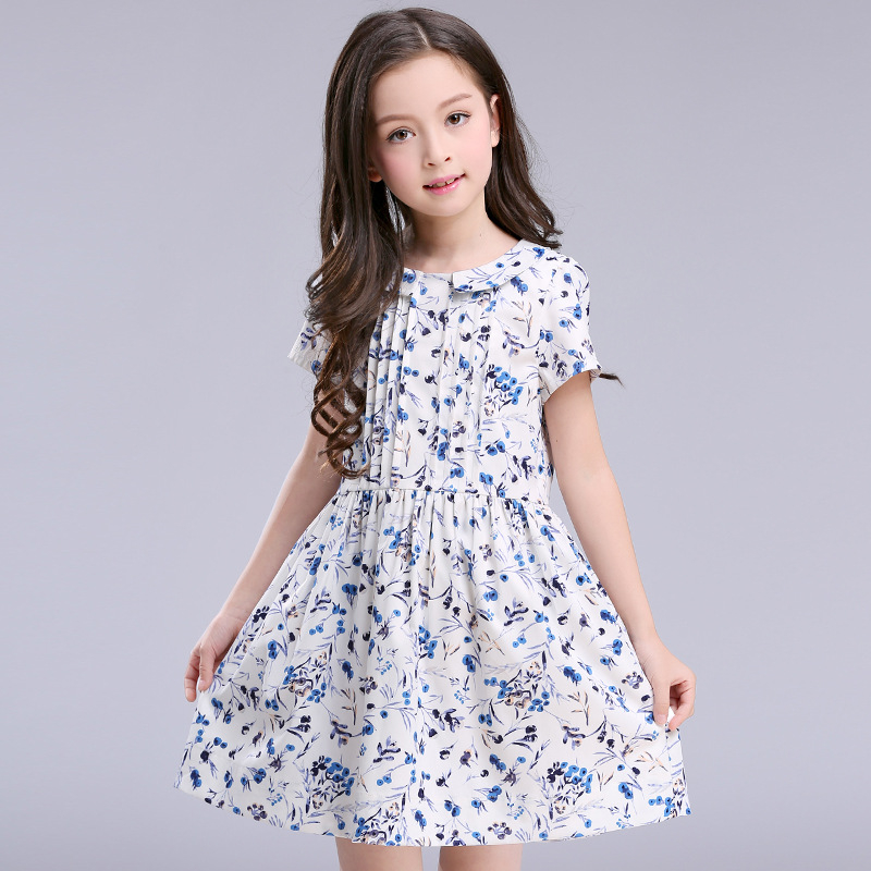 Small Teens online get cheap costume for girls small -aliexpress | alibaba