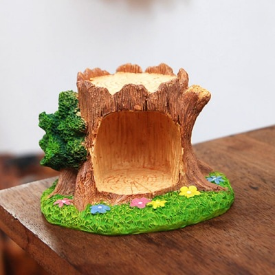 Zakka Grocery Forest Tree Hole Sky Garden Resin Decoration Mushroom Stump Stools(China (Mainland & Popular Resin Garden Stool-Buy Cheap Resin Garden Stool lots from ... islam-shia.org