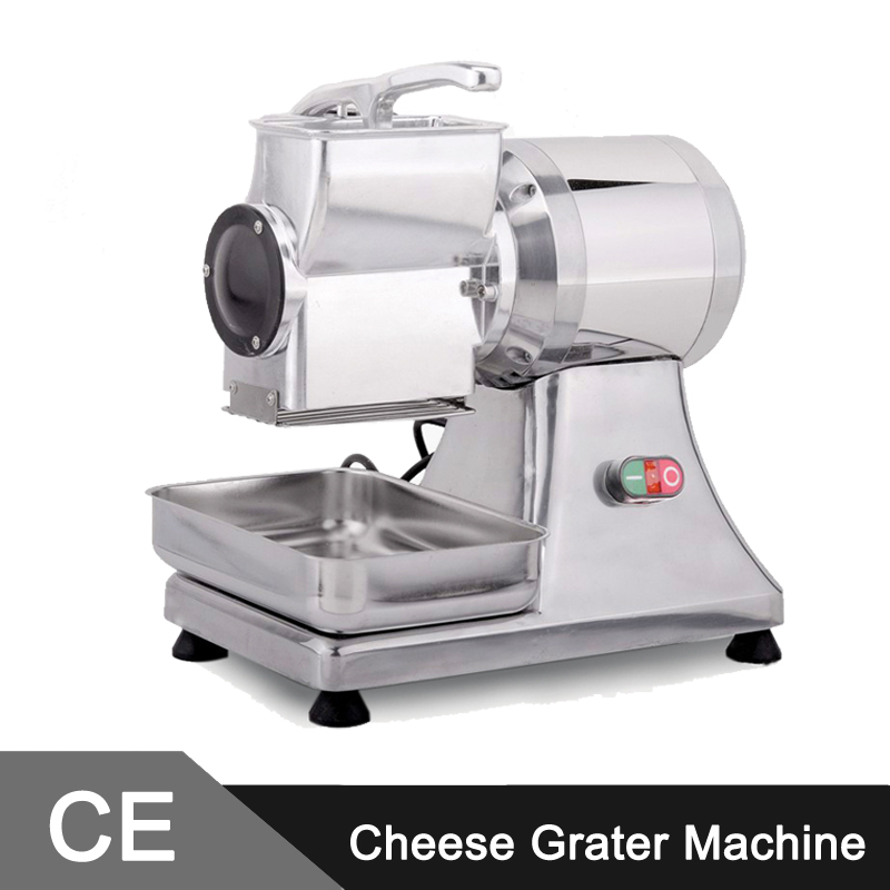 Electric Cheese Grater Food Processors Price