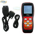2015 100% Original XTOOL OBDII Can Scanner PS100 Update Via Internet DHL Free Shipping