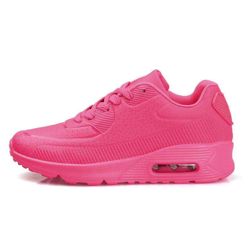 Женская обувь на плоской подошве Sapatos Femininos EVPD1101