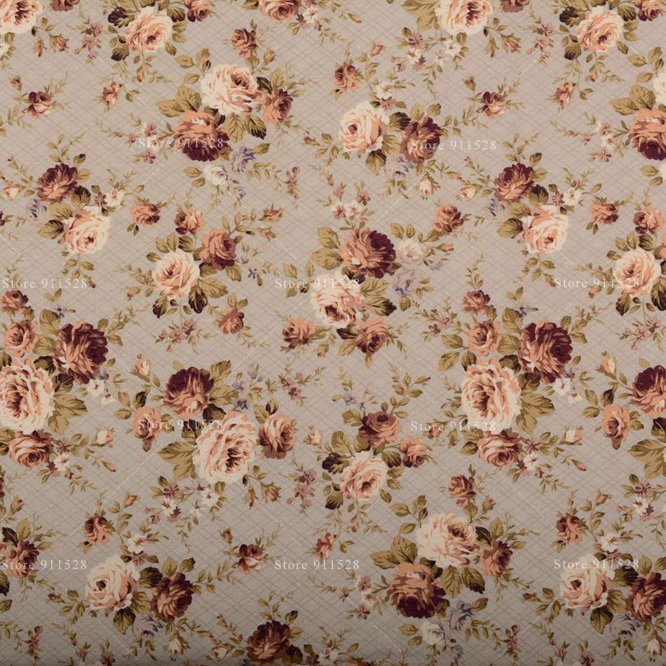 991bbc0320d77 top 10 most popular poplin fabric floral fabric list and get free ...