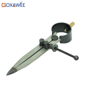 GOXAWEE Compass Divider 117mm