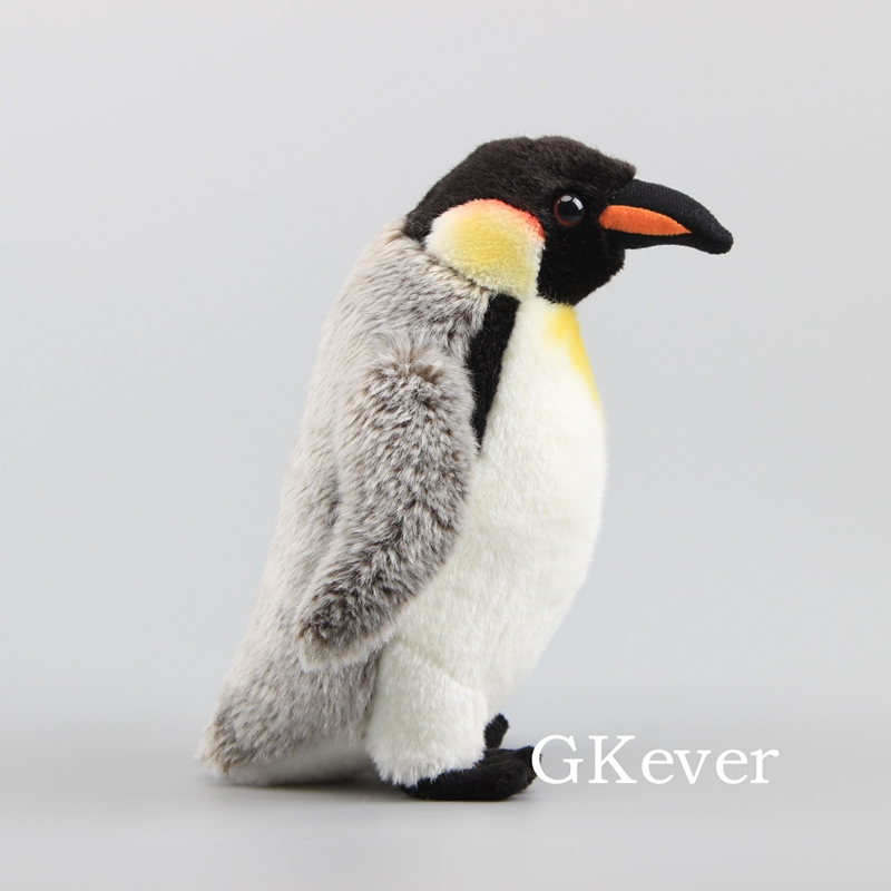 animais de pelúcia simulação brinquedos animais