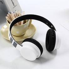 Kepala Headphone Adjustable Terbaik