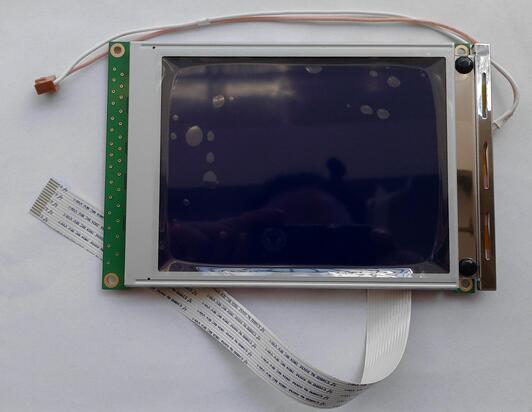 ФОТО New 5.7 inch SP14Q002 - A1 LCD screens