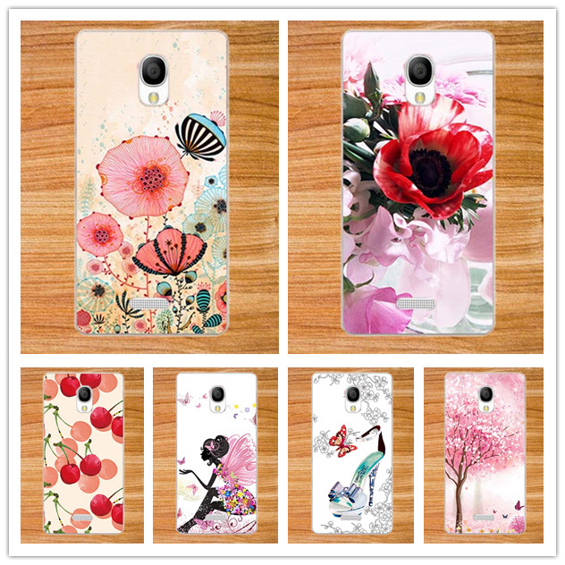 san francisco ac2f1 62f86 US $1.95 |For Alcatel One Touch Pop Star 3G OT5022 5022X 5022D Case Cover  Various Popular Patterns For Alcatel pop Star 3G 5022 Case Cover-in ...