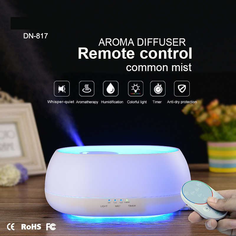 New Updated Multi-Style DN-817 Big Mist Ultrasonic Air Humidifier Household Essential Oil Diffuser Marble Aroma Diffuser WoodenNew Updated Multi-Style DN-817 Big Mist Ultrasonic Air Humidifier Household Essential Oil Diffuser Marble Aroma Diffuser Wooden