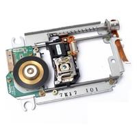 Original DWY1069 DWY 1069 DWY1067 DWY1067 Pioneer CDJ 100S CDJ 500S CDJ 700S Disc Player