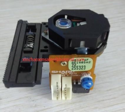 Laser head   H8147AF laser head 440 bdp4110 sf bd414