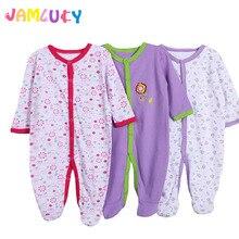 842d384528e2 Grosir baby sleepsuit Gallery - Buy Low Price baby sleepsuit Lots on ...