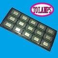 8560-502AY 8560 502AY DMD 100% Novo original 8560-502 frete grátis